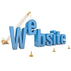 网站建设一条龙服务