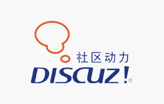 Discuz!官方网站
