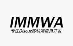 IMMWA
